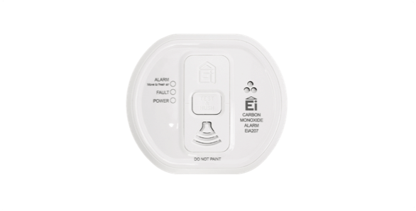 Enercare Smarter Home Smart Devices For Home Automation