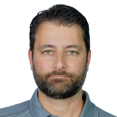 Ozan Celikel - Energy Management Consultant