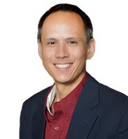 Enercare Leadership -- A\Jonathan Lee