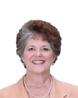 Enercare Leadership -- Ellen Duncan