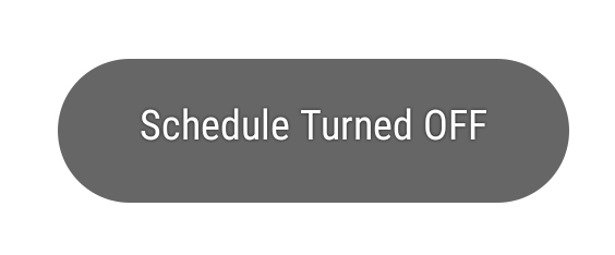Enercare Smarter Home Schedule Turn Off Notification
